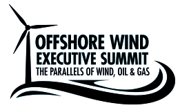 Offshore Wind Executive Summit @ Houston | Texas | United States