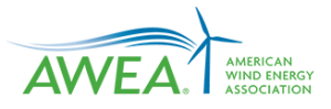 AWEA Offshore WINDPOWER 2018 Conference @ Washington | District of Columbia | United States