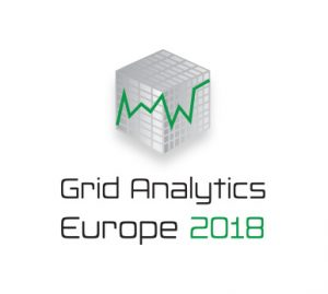 Grid Analytics Europe 2018: Big Data Management, Analytics, and Visulalizaiton to Power the Smart Utility @ London | England | United Kingdom