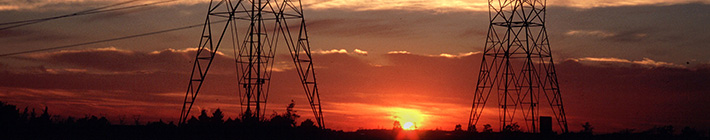 Innovation Highlights - New York State Smart Grid Consortium