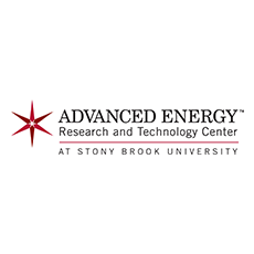 Advanced Energy