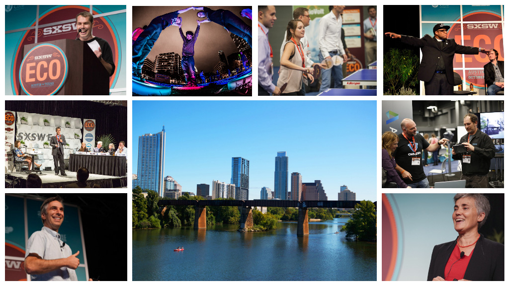 SXSW-Eco-Attend-Collage