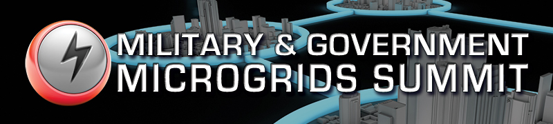 Military and Government Microgrids Summit @ Hilton Arlington | Arlington | Virginia | United States