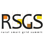 Rural Smart Grid Summit @ Omni Rancho Las Palmas Resort & Spa | Palm Springs | California | United States