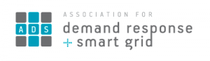 national_summit_smartgrid