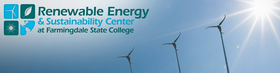 International Energy and Sustainability Conference 2014 @ Farmingdale State College | Farmingdale | New York | United States